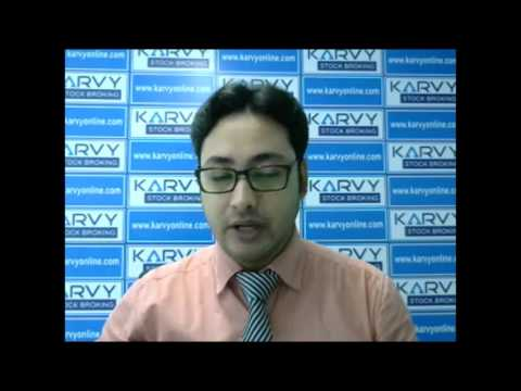 Markets likely to open flat; buy around 8750 levels- Karvy Morning Moves (19-09-2016)
