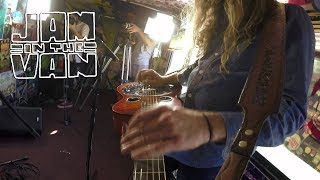 "THE GET DOWN BOYS - ""Prettiest Girl I Ever Did See"" (Live in Torrance, CA) #JAMINTHEVAN"