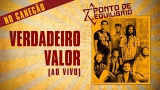 Ponto De Equilshybrio  Verdadeiro Valor... @ www.OfficialVideos.Net