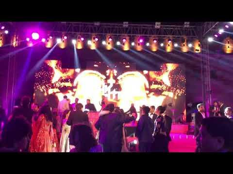 Rajan Amplifiers with Dj Akhtar 4-2-2018