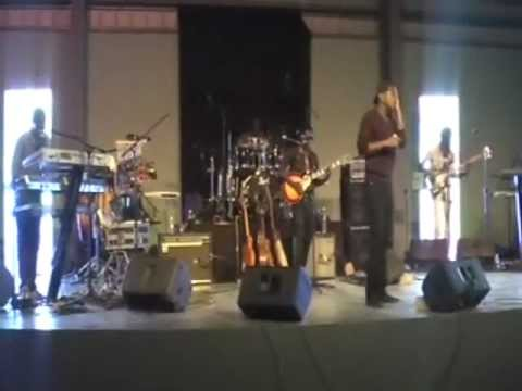 Di blueprint band live at bands incorporated 4 youtube 257 malvernweather Image collections