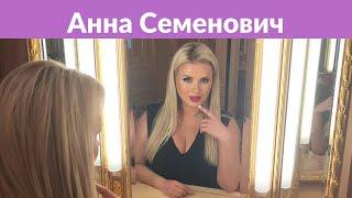 Стоцкая и Семенович сыграли злых сестер Золушки в новогоднем мюзикле