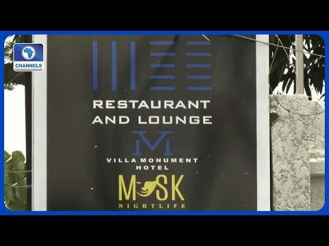 Villa Monument Hotel Redefines Luxury And Style In The Hospitality Business