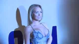 Aisleyne Horgan Wallace at