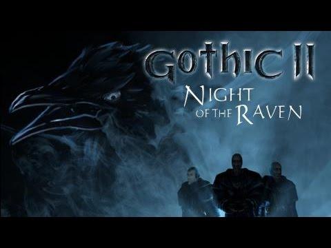 Gothic 1/2 - Resolution fix Windows 8.1/10 - YouTube  Gothic 1/2 - Re...