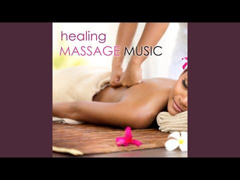 Popular Videos - Healing Massage Music Masters