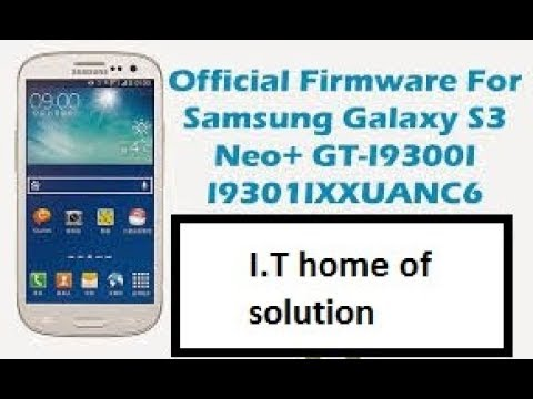 my galaxy s3 freezes when i turn it on|Samsung galaxy s3 wont turn on stuck on Samsung screen
