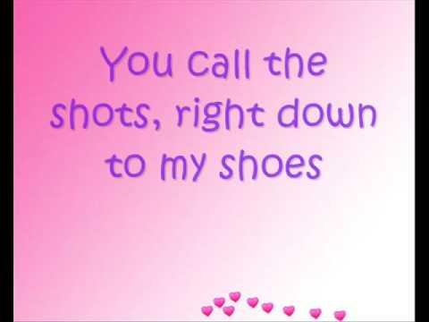 Lyrics to Dollhouse