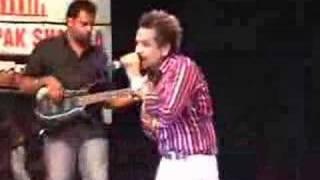 JAZZY B ROMEO Live Concert at Wonderland