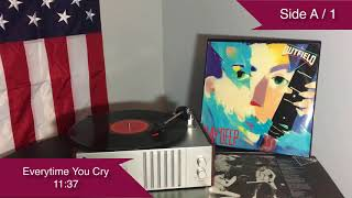 Video Play Deep | The Outfield | 1985 | Full Album Vinyl Rip download MP3, 3GP, MP4, WEBM, AVI, FLV Oktober 2018