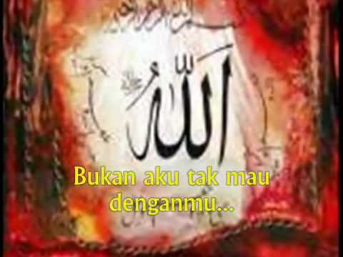 ^^^ WaLi Band Indonesia ^^^ Mari Sholawat ^^^