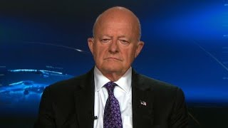 Clapper  I worry about the assault on truth