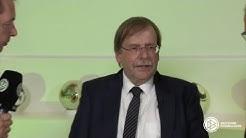 Livestream zum Zulassungsantrag KFC Uerdingen