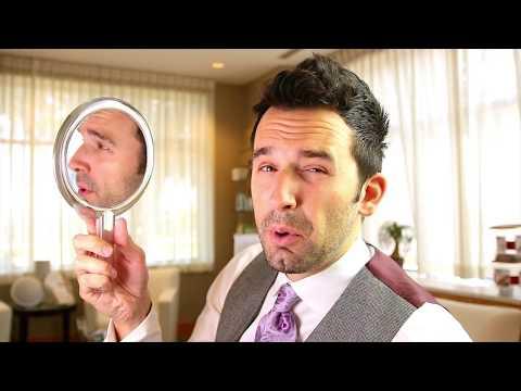 SUBBIO self Botox: part one