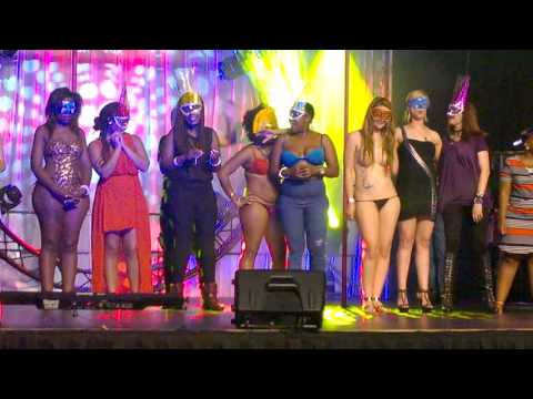 Sexpo 27-09-2015 Amateur Strip Competition from YouTube · Duration:  12 minutes 6 seconds