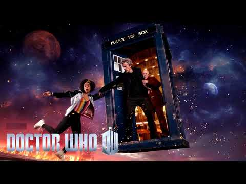 10th Doctor Who Theme Song Ringtone | Free Ringtones Download