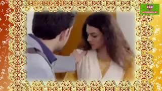 Lamhay Episode 8 Promo