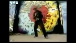 J Martins - Cool Temper (Official Video)