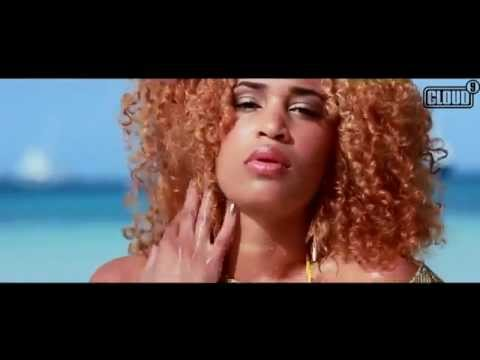 Sharon Doorson - Fail In Love  ( Official Video HD + Download )