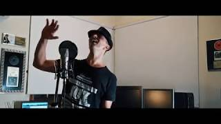 BIGGEST TALENT | Demos Beke - This Is A Man's (Cover)