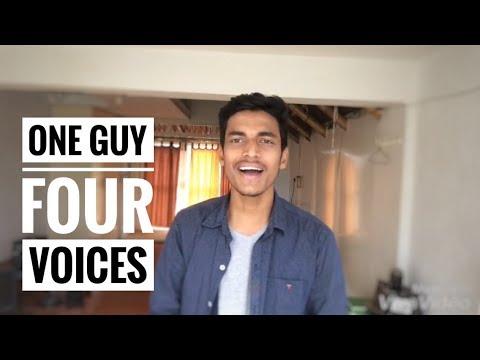 """Phir bhi Tumko chahunga"" Arijit singh | Atif Aslam | Arman Malik | songs by Nihal Singh"