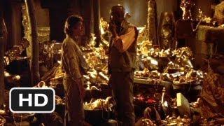 Streaming firewalker 1 12 movie clip desert chase 1986 hd full movie