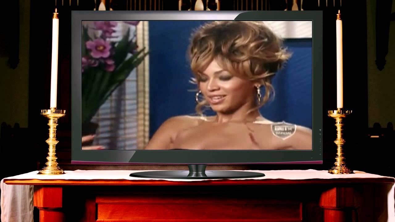 Beyonce the super bowl sasha satan youtube buycottarizona Gallery