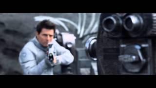 «Обливион» — фильм в СИНЕМА ПАРК