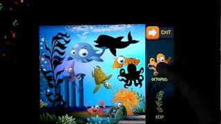 autism ipad apps for kids puzzingo sea life puzzle