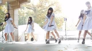 少女交響曲~GirlsSymphony~ガールズシンフォニー 平成28年11月20日の...