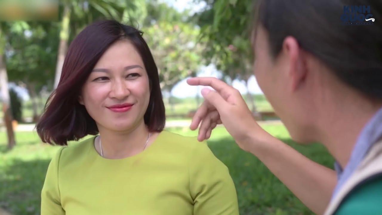 Phim sextile ngắn: 50 sắc thái phiên bản Việt