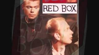 RED BOX - CHENKO  - LONG  RARE VERSION 1984
