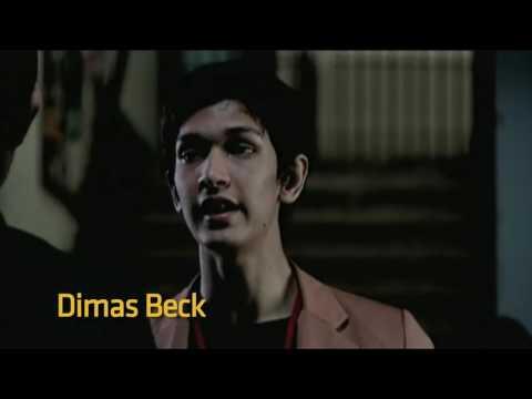 lentera merah (HD on Flik) - Trailer