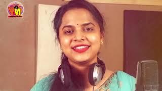 Saza superhit odia song Lyrics | ASIMA PANDA |KAMLESH |Alok tripathy films| Yogiraj Music