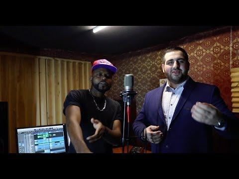 Albert Eloyan ft. J-Clef - Javaxqeci (2019)