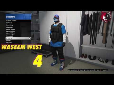 BEST TOP 10 MODDED OUTFIT ! DIRECTOR MODE GLITCH GTA 5 ONLINE 1.39