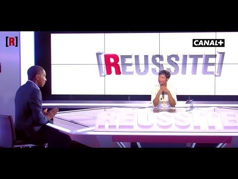 WeCashUp - Réussite Canal+ Afrique, Août 2017