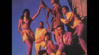 The Fifth Dimension - Good News