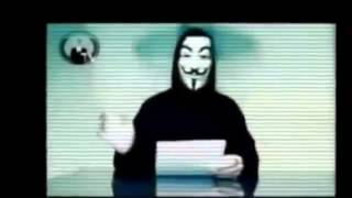 Anonymous:Exposes Judson Phillips-Strike 3-Tea Party Nation