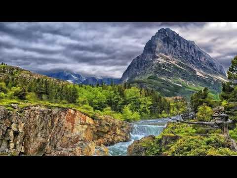 Para X — Sparkling Waterfalls (Original Mix)