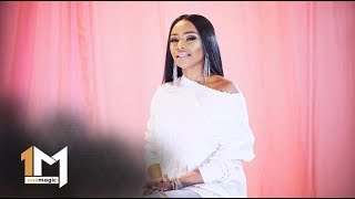 Shopping for Lorna's Gift – Being Bonang | 1Magic