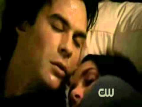 The Vampire Diaries 6x14 Promo - Stay from YouTube · Duration:  22 seconds
