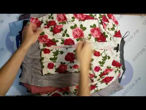 Extra тонкие джемпера cotton итал 3пак 11.95кг 8.50€/кг 50шт