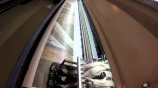 MAXIMA широкоформатная печать быстро и дешево(http://tga-print.ru/ Станок для быстрой широкоформатной печати, позволяет РПК ТГА выполнять заказы в кратчайшие..., 2013-08-05T09:40:07.000Z)