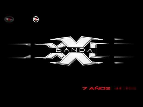 Por Eso Está Conmigo - Banda XXI