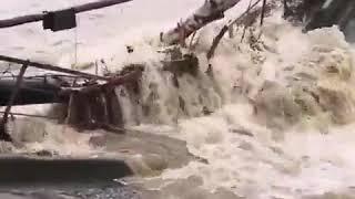 В Иркутской области было эвакуировано более 1 тысячи человек