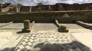 Őseink Tudománya A Rómaiak