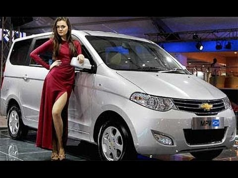 Top Speed - Auto expo 2014 special & On road with Hyundai Santa Fe and more