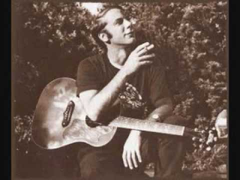 John Fahey- Sligo River Blues