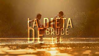 🆓 Musicologo The Libro - La Dieta De Bruce Lee (INSTRUMENTAL OFICIAL)